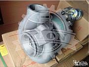 Турбина Катерпиллер Cat C15 Bxs 233-1589 доставка из г.Нур-Султан (Астана)