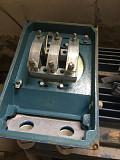 Электродвигатель Аир 355 М8, 160 квт 750 об/мин Нур-Султан (Астана)