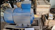 Электродвигатель Аир 280s2, 110 квт 3000 об/мин Нур-Султан (Астана)