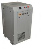 Безмасляные компрессоры — Кс-5, 5Р (500л) Костанай
