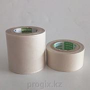 Тефлоновая термолента для запайщика (5 м х 2 см) Алматы