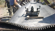 Оборудование для стыковки конвейерной ленты Алматы