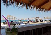 Апартаменты. Северный Кипр. Аренда. Продажа За границей