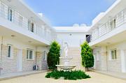 Апартаменты. Северный Кипр. Аренда и продажа За границей