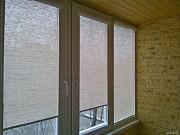 Рулонные шторы Алматы