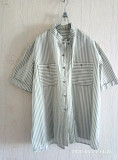 Рубашку продам или обменяю Нур-Султан (Астана)