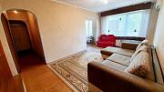 1 комнатная квартира, 33 м<sup>2</sup> Алматы