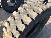 Карьерные б.у шины из Германии доставка из г.Нур-Султан (Астана)