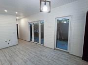 Дом 42 м<sup>2</sup> на участке 45 соток Караганда