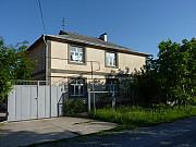 Дом 222 м<sup>2</sup> на участке 8 соток Шымкент