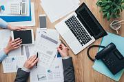 Профессиональные бухгалтерские услуги Караганда