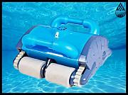 Роботы пылесосы для бассейна доставка из г.Алматы