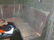 Оборудование для обогрева Турецких бань (хамам) доставка из г.Алматы