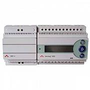 Терморегуляторы для Системы антиобледенения и снеготаяния доставка из г.Алматы