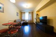 2 комнатная квартира помесячно, 60 м<sup>2</sup> Алматы
