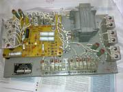 Электрооборудование Москва
