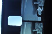 Оцифровка 16 мм / 8 мм. кинопленок. Прямым сканированием. В Hdv, mp4 - 1920 Х 1080. С тональной Кокшетау
