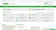 Помогу в получении онлайн услуг Егов (цон) Эцп ключ, Флешка Нур-Султан (Астана)