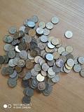 Предлагаем поменять (размен) монет Алматы