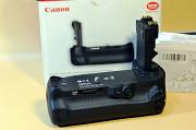 Батарейный блок Canon Bg-e16 для Canon Eos 7D Mark II (оригинал) Нур-Султан (Астана)