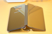 Чехол для Samsung Galaxy S6 Edge Нур-Султан (Астана)