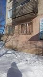 Продаю офис в г.сатпаев Сатпаев