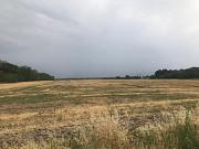Продажа земли, 5300 соток Алматы