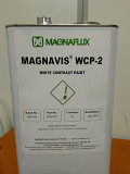 Белый контрастный грунт (краска) Magnavis Wcp-2 Москва