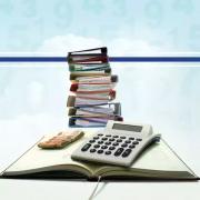 Восстановление бухгалтерского учета Алматы