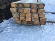 Продажа Рельс, шпал, Р65, 50, 43 Усть-Каменогорск