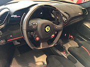 Ferrari 458 Italia, 2020 Алматы