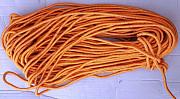 Продам верёвку Усть-Каменогорск