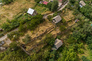 Продажа земли, 13,5 соток Каскелен