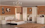 Спальня Грация 6Д доставка из г.Нур-Султан (Астана)