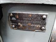 Продам токарный станок 16к20 со склада Костанай