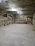 Продается цокольный этаж в 5 этажном доме Алматы