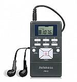 Комплект Для Организации Радио Трансляций Система синхронного перевода Алматы