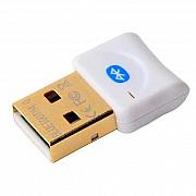 Usb Bluetooth Adapter V-t Bm4 Алматы