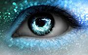 Глаза Зеркало Человека - витамины для глаз Караганда