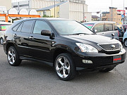 Toyota Harrier, 2006 Алматы