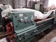 Продам 1м63 (рмц 3000) , Рязань, после ремонта Костанай
