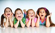 Скорочтение и развитие памяти для детей и подростков Нур-Султан (Астана)