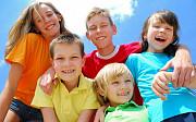 Скорочтение и развитие памяти для детей Нур-Султан (Астана)