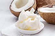 Масло кокосовое Алматы