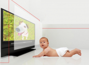 Изготовим защитный экран для любого телевизора из акрила доставка из г.Темиртау