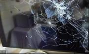 Изготовим защитный экран для любого телевизора из акрила Шымкент