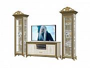 В продаже ТВ группа Версаль!мебель со склада в Алматы. Большой выбор доставка из г.Алматы