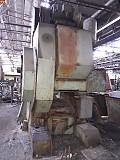 Продам пресс К0034 (ус.250т.) Костанай
