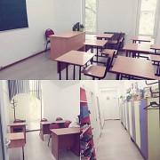 Детский центр развития Ақылды балақай Алматы
