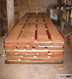 Комплект для сушки древесины Алматы